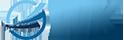 WaschmaschineKaufen.com Logo