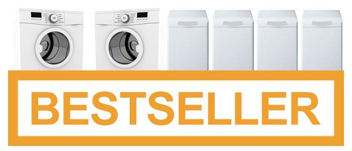 bestseller waschmaschinen im vergleich. Black Bedroom Furniture Sets. Home Design Ideas
