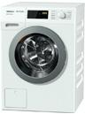 Miele WDD030 WPS EcoPlus & Comfort
