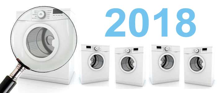 waschmaschinen testsieger die besten im vergleich. Black Bedroom Furniture Sets. Home Design Ideas